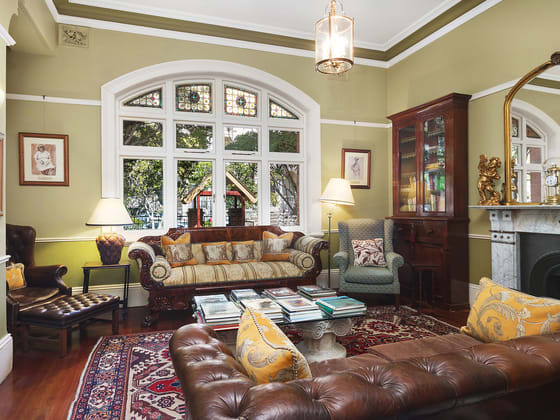 8 Challis Avenue Potts Point NSW 2011 - Image 4