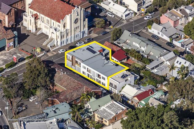 3-5 Gordon Street Rozelle NSW 2039 - Image 1