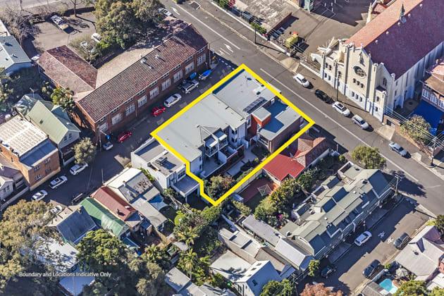 3-5 Gordon Street Rozelle NSW 2039 - Image 2