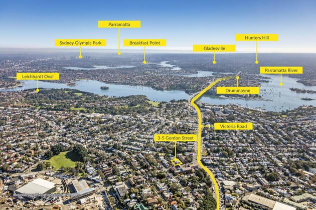 3-5 Gordon Street Rozelle NSW 2039 - Image 4