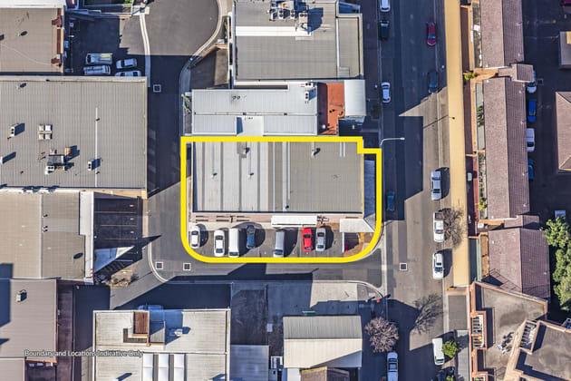 2-4 Palmer Street Parramatta NSW 2150 - Image 2