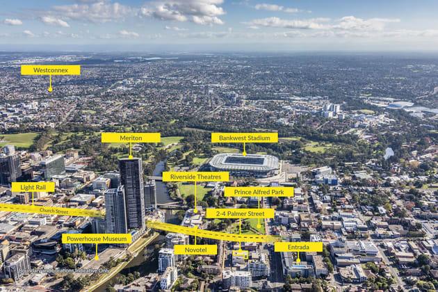 2-4 Palmer Street Parramatta NSW 2150 - Image 5