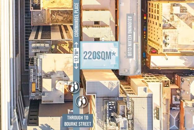 23 Coromandel Place Melbourne VIC 3000 - Image 3