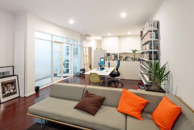 23 Coromandel Place Melbourne VIC 3000 - Image 5