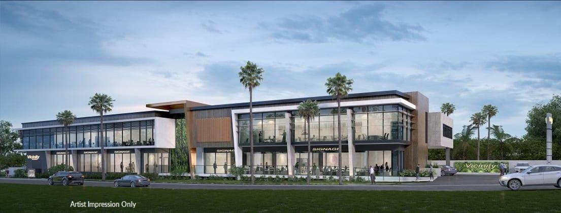 18 Campus Crescent Robina QLD 4226 - Image 2