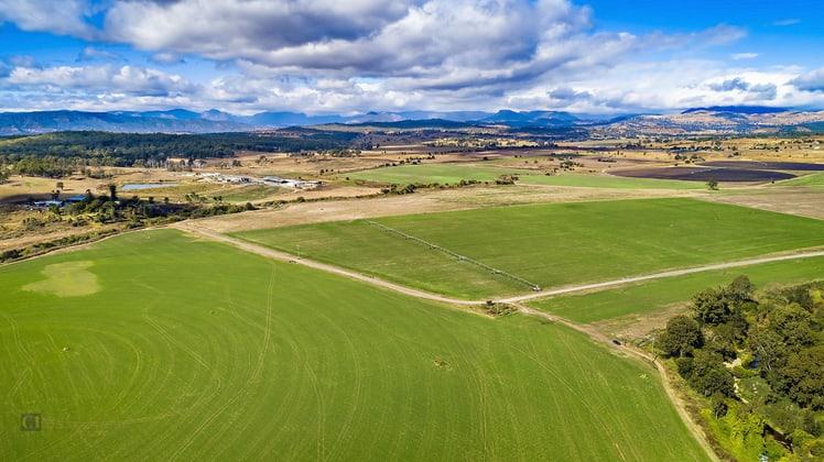 200 Telemon Homestead Road Innisplain QLD 4285 - Image 3