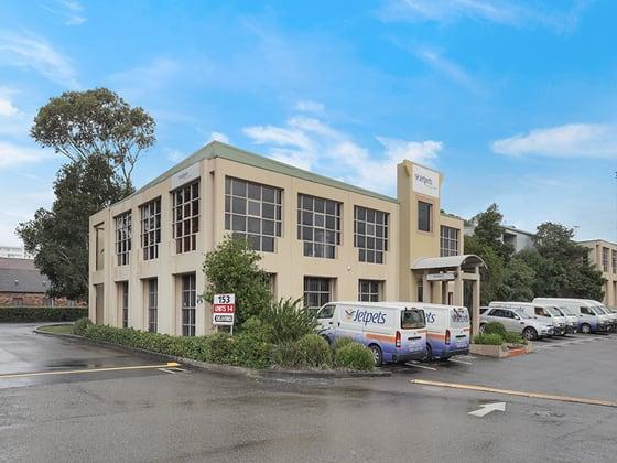 Matraville NSW 2036 - Image 1
