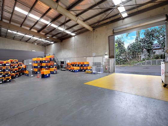Matraville NSW 2036 - Image 2
