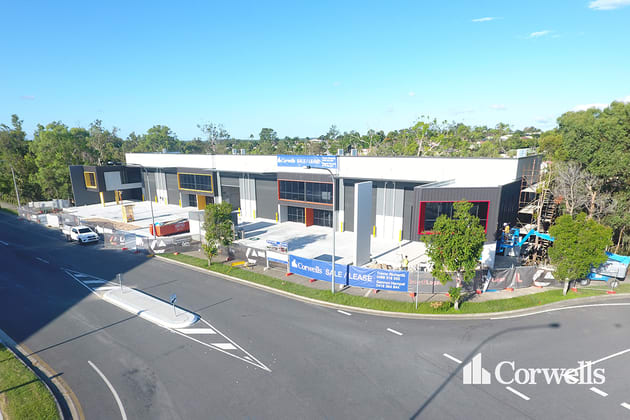 180-186 Wayne Goss Drive Berrinba QLD 4117 - Image 1