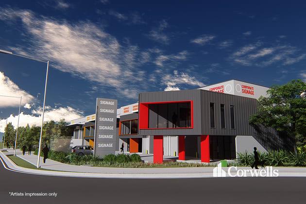 180-186 Wayne Goss Drive Berrinba QLD 4117 - Image 3
