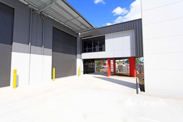 180-186 Wayne Goss Drive Berrinba QLD 4117 - Image 5
