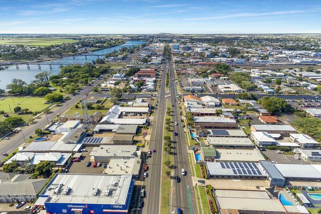 251 Bourbong Street Bundaberg West QLD 4670 - Image 1
