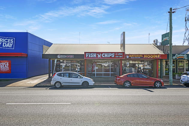 251 Bourbong Street Bundaberg West QLD 4670 - Image 2