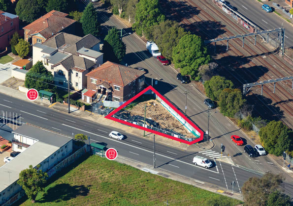 88 Liverpool Road Summer Hill NSW 2130 - Image 2
