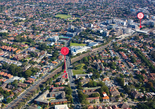 88 Liverpool Road Summer Hill NSW 2130 - Image 4