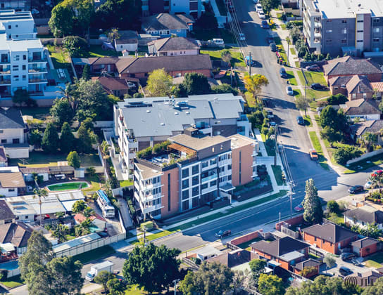 16 Rees Street Mays Hill NSW 2145 - Image 2