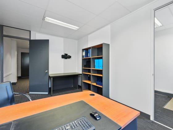 20/4 Ventnor Avenue West Perth WA 6005 - Image 4