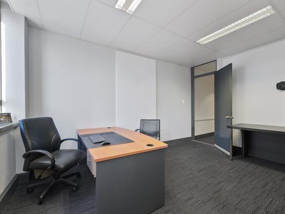 20/4 Ventnor Avenue West Perth WA 6005 - Image 5