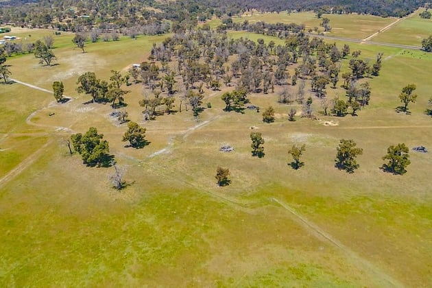 21/22/23/21 Crossman Road Boddington WA 6390 - Image 1