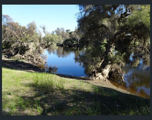 21/22/23/21 Crossman Road Boddington WA 6390 - Image 5