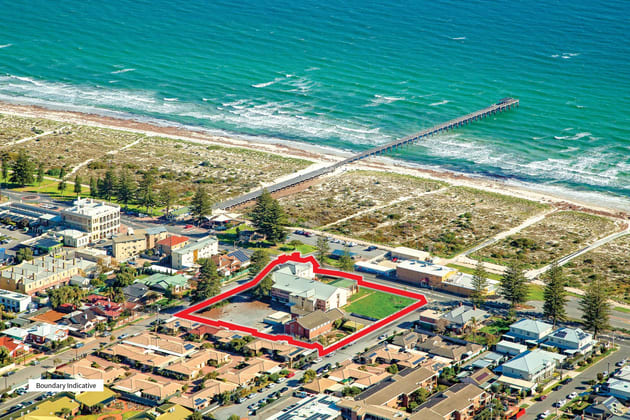 Lady Gowrie Drive Largs Bay SA 5016 - Image 1