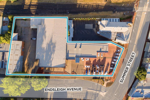 344-348 Summer Street Orange NSW 2800 - Image 2
