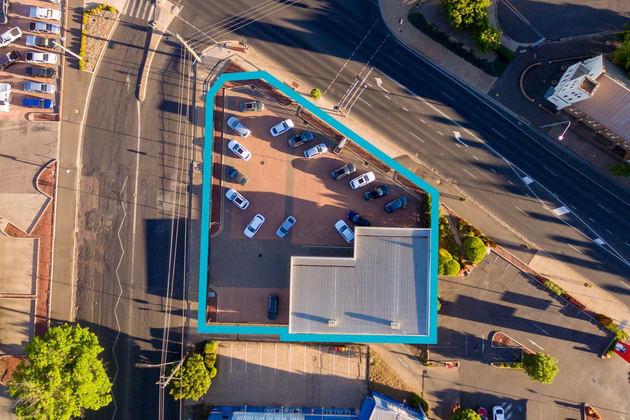 2-6 Bathurst Road Orange NSW 2800 - Image 3