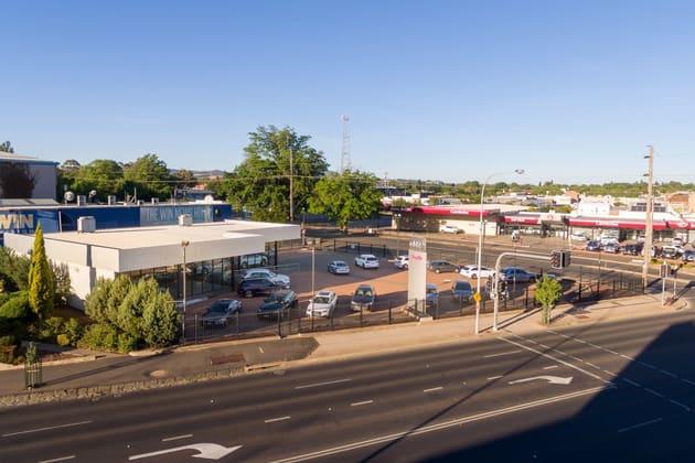 2-6 Bathurst Road Orange NSW 2800 - Image 4