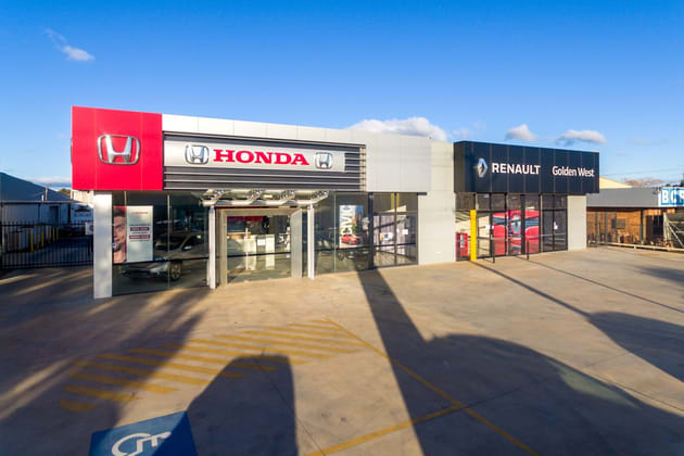 54-56 Bourke Street Dubbo NSW 2830 - Image 5