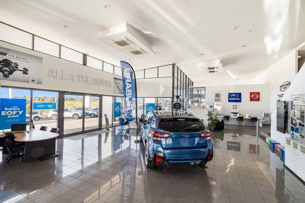 98 Corporation Place Bathurst NSW 2795 - Image 3