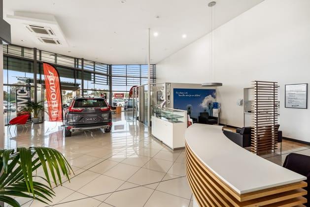98 Corporation Place Bathurst NSW 2795 - Image 5