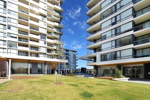 Lot 9, 22-28 Cambridge Street Epping NSW 2121 - Image 3