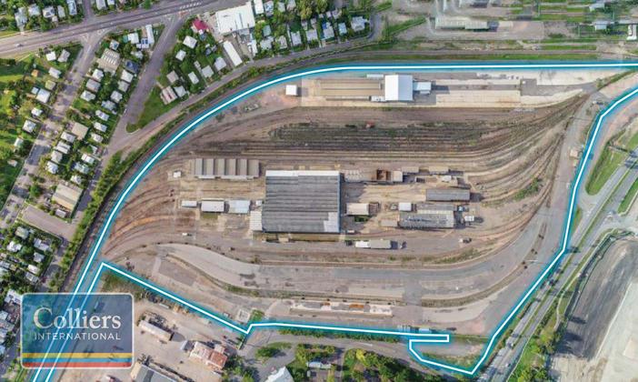 24 Rooney Street Railway Estate QLD 4810 - Image 3