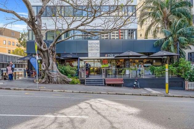 Watkins Medical Centre Level 4, 225 Wickham Terrace Spring Hill QLD 4000 - Image 2