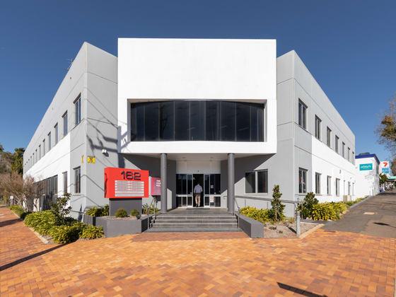 162 Hume Street Toowoomba City QLD 4350 - Image 1