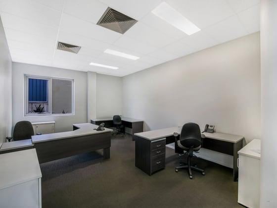 162 Hume Street Toowoomba City QLD 4350 - Image 5