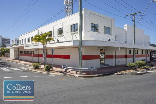 216-218 Victoria Street Mackay QLD 4740 - Image 5