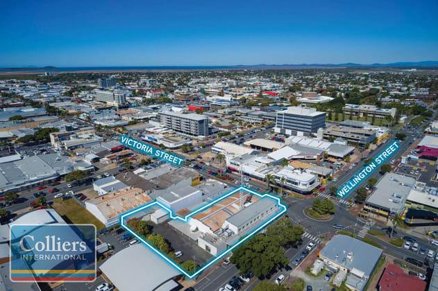 216-218 Victoria Street Mackay QLD 4740 - Image 3
