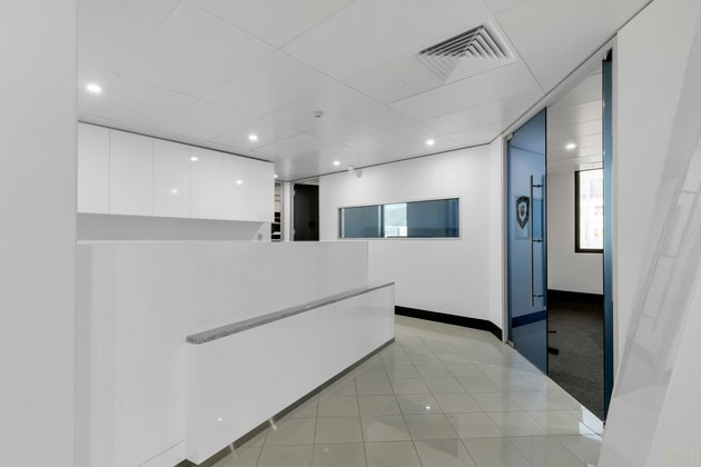 Level 5, 20/55 Gawler Place Adelaide SA 5000 - Image 1