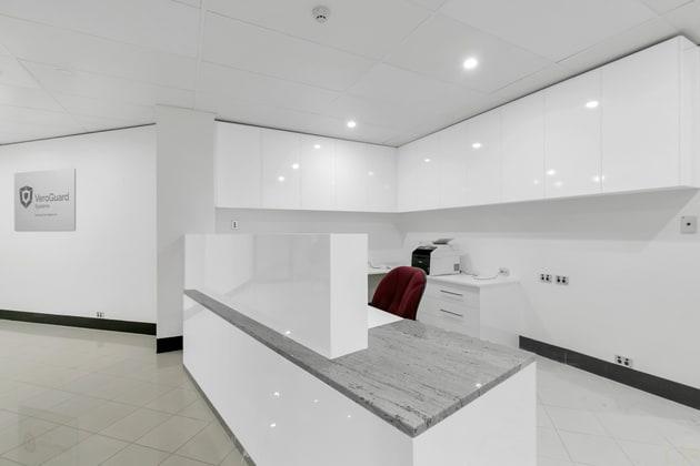 Level 5, 20/55 Gawler Place Adelaide SA 5000 - Image 4