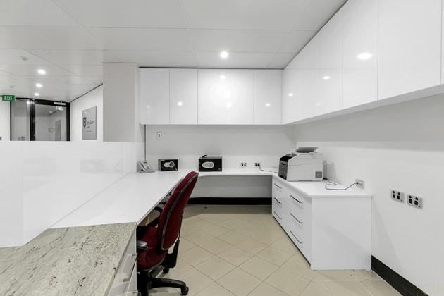 Level 5, 20/55 Gawler Place Adelaide SA 5000 - Image 5