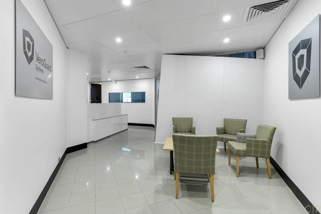 Level 5, 20/55 Gawler Place Adelaide SA 5000 - Image 3