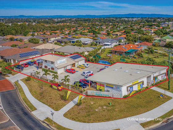 228 Brays Road Griffin QLD 4503 - Image 1