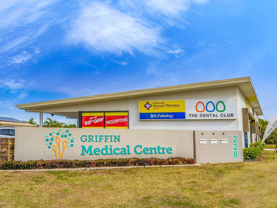 228 Brays Road Griffin QLD 4503 - Image 5