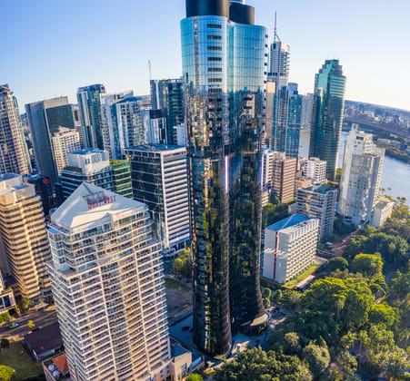 140A Alice Street Brisbane City QLD 4000 - Image 2