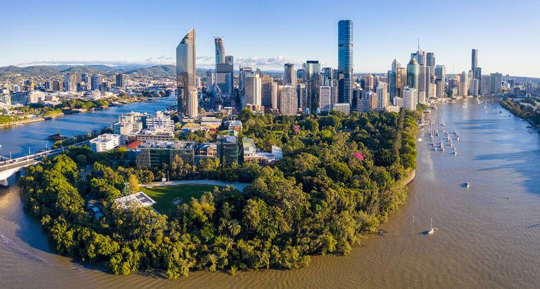 140A Alice Street Brisbane City QLD 4000 - Image 3