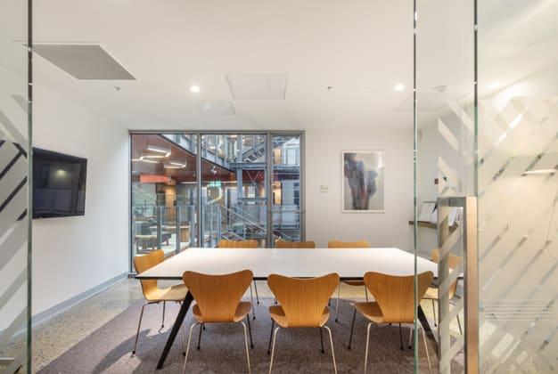 Suites 2.24-2.26, 838 Collins Street Docklands VIC 3008 - Image 3