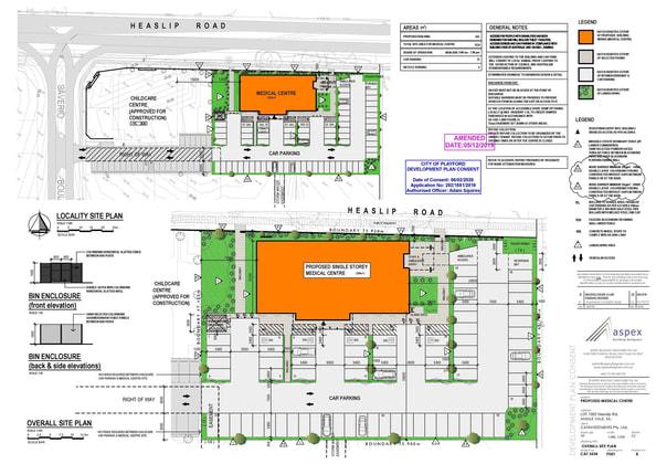 3 Saverio Boulevard Angle Vale SA 5117 - Image 2