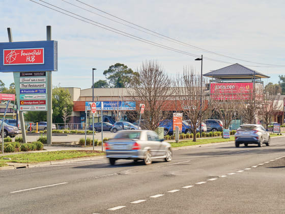 52-62 Old Princes Highway Beaconsfield VIC 3807 - Image 3