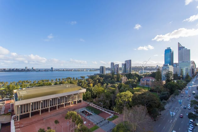 11/12 St Georges Terrace Perth WA 6000 - Image 1
